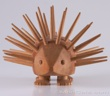 Gunnar Westman for Peter Trock Hedgehog