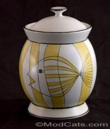 Raymor Italian Covered Pot