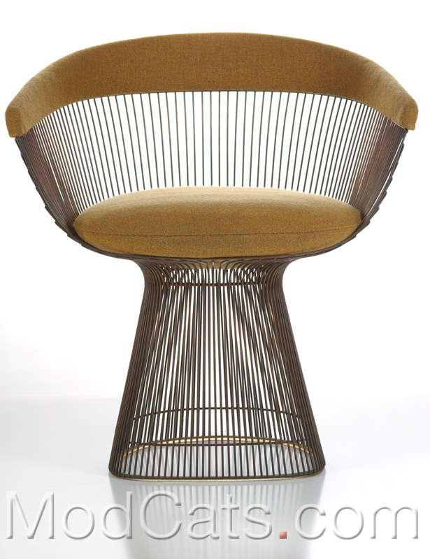 platner knoll chair leather cushion chair pads cushions